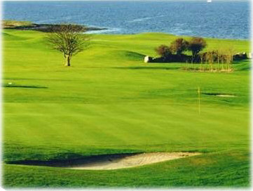 GalwayBay 18th