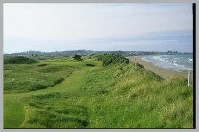 Portmarnock Golf Club