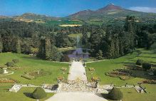 Powerscourt Golf Estate
