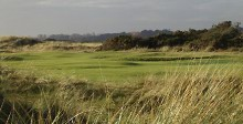 St. Annes Golf Links