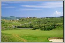 Ireland Golf Tour - Portmarnock Links