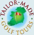Ireland Golf Vacactions